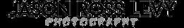 JRL_LogoLemonTrans.png