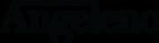 ModernLuxury_Angeleno_logo.png