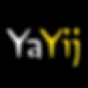 Logo 2019 YaYij Arbeidsmobiliteit