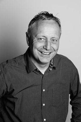 Mark Postma, eigenaar YaYij.