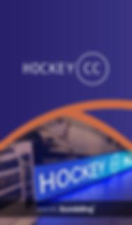 app hockey cc.png