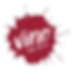 VPT_logo