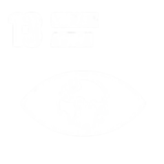 SDG_Icons_WHITE_Transparent_WEB-13.png