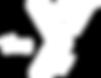 Y Logo - White.png