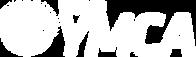 World YMCA Logo - White.png