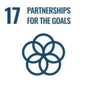 SDG_Icons_Inverted_Transparent_WEB-17.pn