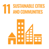 SDG_Icons_Inverted_Transparent_WEB-11.pn