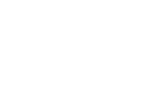 Salesforce Logo - White.png