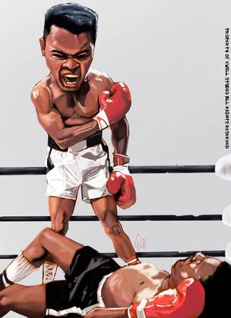 Ali Rumble.jpg