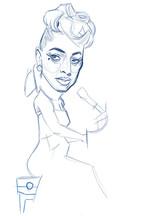 Lady Ga Ga.jpg