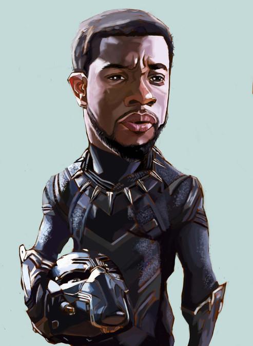 Chad Boseman.jpg