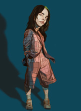 Billie E.jpg
