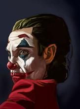 joker phoniex.jpg