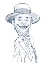 Joker-Jack.jpg