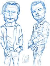 Pitt and Leo.jpg