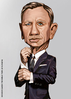 J. Bond (Dainel Craig).jpg