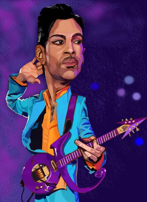 Prince halftime.jpg