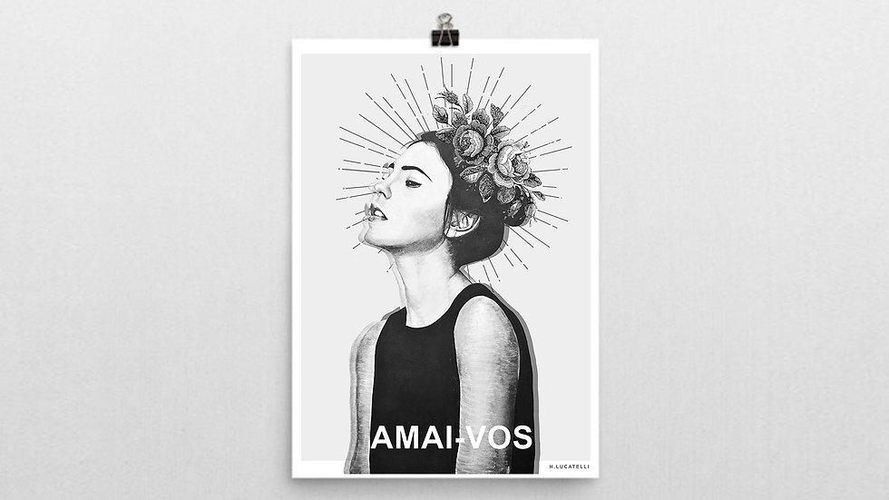 AMAI-VOS A3