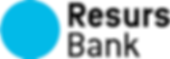 Resusbank.png