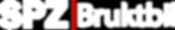 SPZ-Logo-Bruktbil.hvit.png