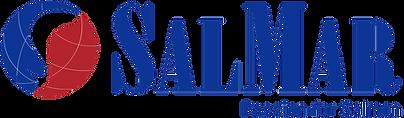 salmar_logo_661_1805.png
