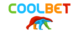 coolbet-logo-transparent-1000x500-01-933