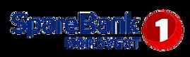logo-sparebank1nordvest.svg.thumb.768.76