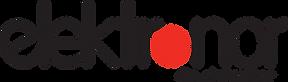 elektronor-logo.png