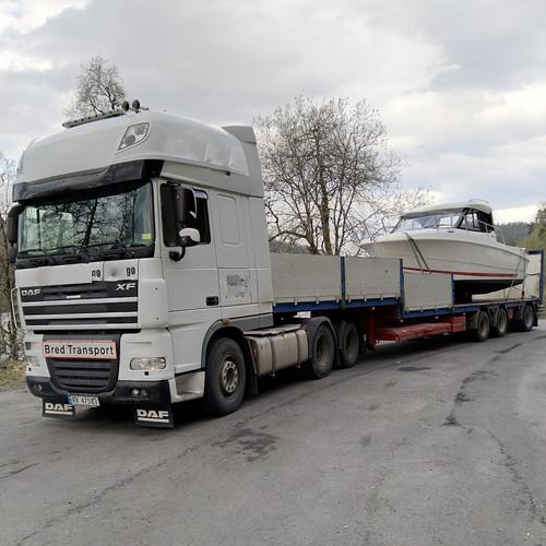 båttransport01.jpg