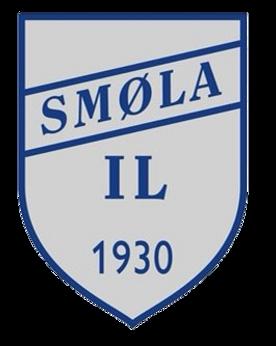 SMØLA_IL.png