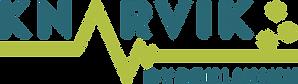 Knarvik Dyreklinikk logo cmyk-PNG.png