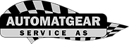AutomatgearService_AS[12209]-png.png