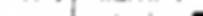 Eirik_aasebø_-_logofiler-hvit.png