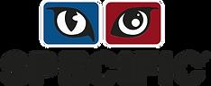 logo-specific-symbol[4395].png