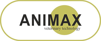 Animax-logo[3208].jpg
