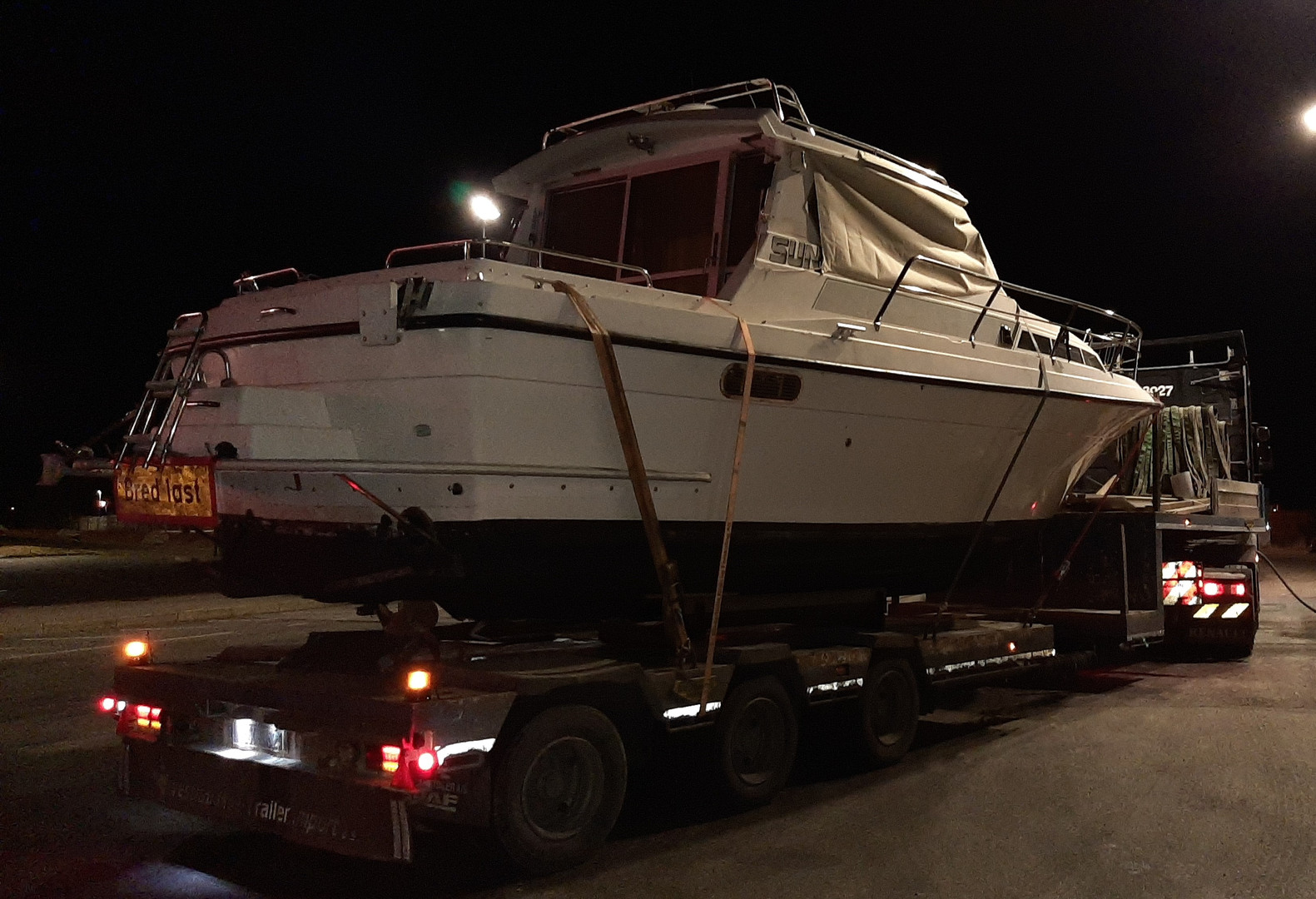 båttransport.jpg
