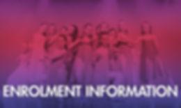 enrolment-info.jpg