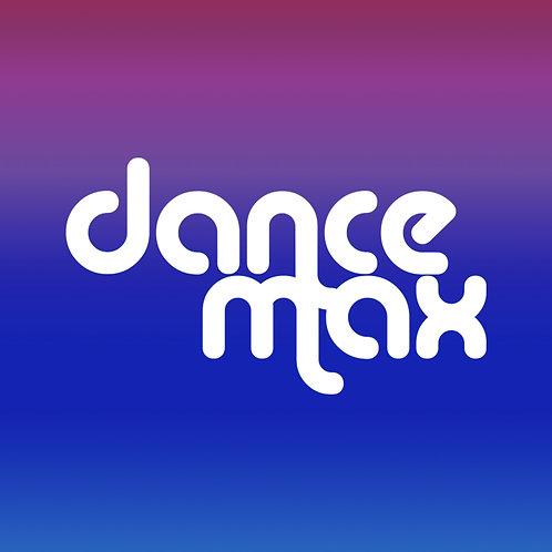 Dance Max fees