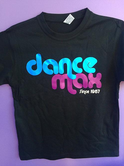 Dance Max T-Shirt