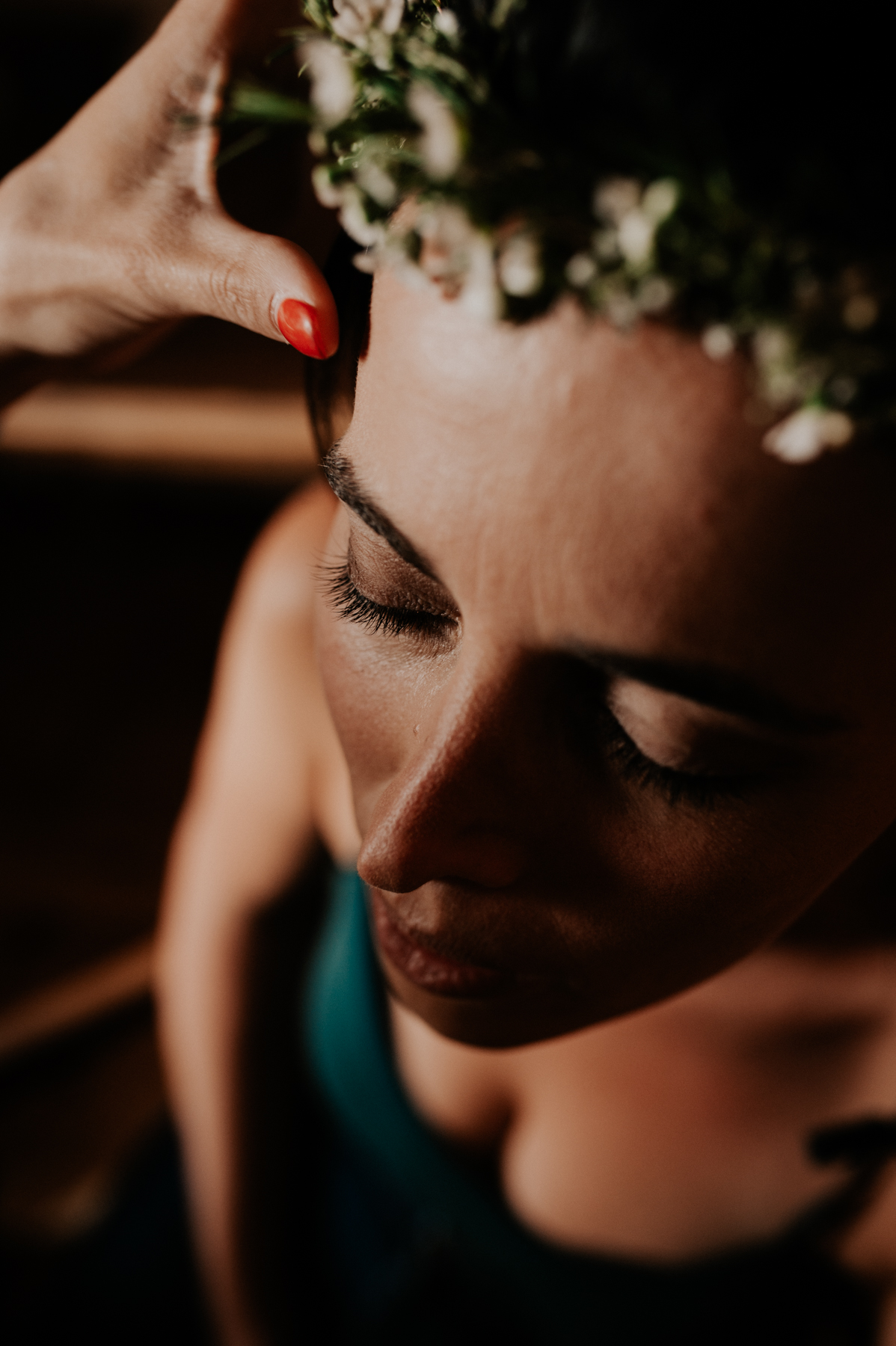 maquillage-mariée-mariage-toulouse