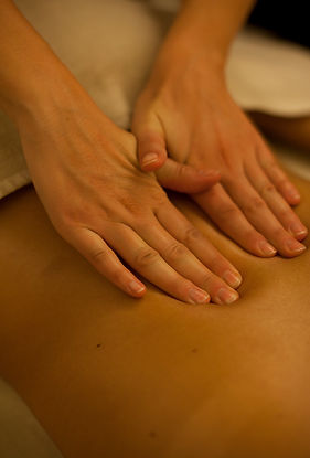 estheticienne-toulouse-massage
