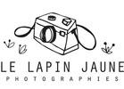 Logo Lapin Jaune