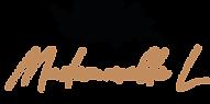 logo-institut-beauté-estheticienne-toulo