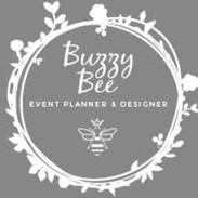 Wedding Planner - Buzzy bee