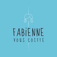 Coiffeuse - Fabienne vous coiffe