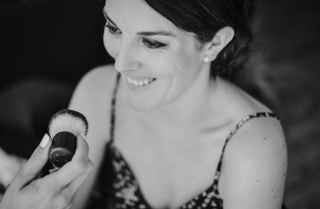 mariage-maquillage-toulouse