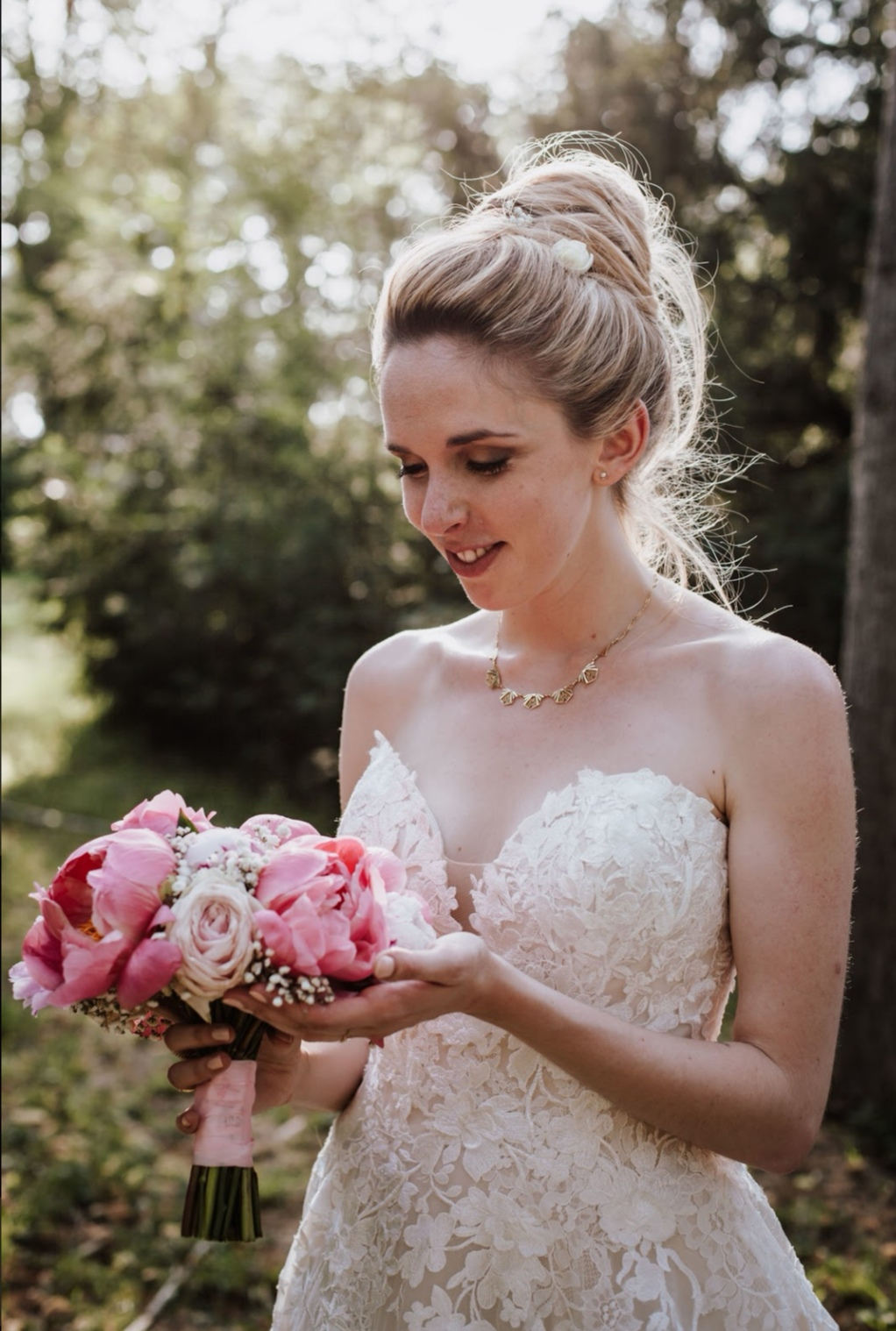 estheticienne-mariage-maquillage