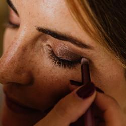 maquillage-mariée-toulouse