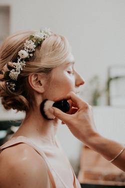 estheticienne-toulouse-domicile-maquillage-mariée