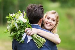 maquilleuse-mariage-toulouse-estheticienne-domicile-9